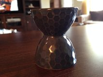 Egg Cup in Naperville, Illinois