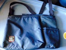 Insulated stroller bag in Naperville, Illinois