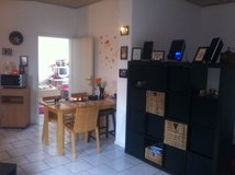 Cozy 1 Bedroom Apartment - Rent is All Inclusive except for Electricity in Wiesbaden, GE