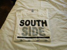 New South Side 2XL Tee in Tinley Park, Illinois