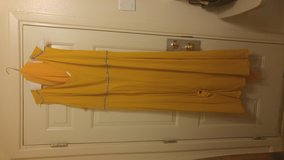 PARTY/FORMAL DRESS EXCELLENT CONDITION in Alamogordo, New Mexico