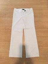 NWOT my Michelle Pants (Size 7)* in Okinawa, Japan