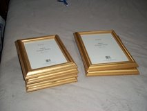 6 Picture Frames in Fort Campbell, Kentucky