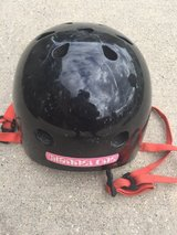 Skateboarding Helmet in Lockport, Illinois