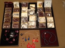 Premier Design Jewelry set in Fort Polk, Louisiana