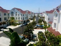 Do You Need help Finding A Home - call Us in Camp Pendleton, California