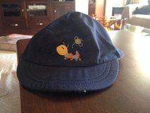 0-3 mos Reversible Hat in St. Charles, Illinois