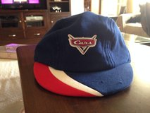 6-12 mos Cars Hat in Chicago, Illinois