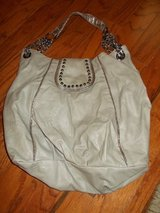 ***VERY PRETTY Large Handbag/Purse***NEW in Cleveland, Texas