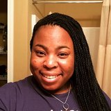 Senegalese Twist in Fort Campbell, Kentucky