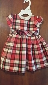 Holiday Or Any day Baby Dress! in Chicago, Illinois