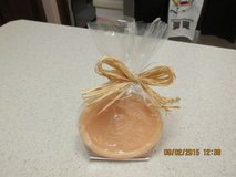 """""""Molinard"""" Perfumed Soap Gift From Grasse, France in Kingwood, Texas"""