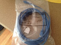 5E Patch Cord in Naperville, Illinois