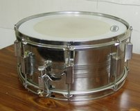 Snare Drum in Hopkinsville, Kentucky