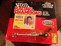 1/64 Scale Dragster in St. Charles, Illinois