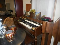 New & slightly used instruments working in Westmont, Illinois