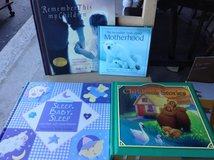 Books For The New Mom in Naperville, Illinois