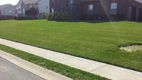 Big Horse Lawn Care in Fort Campbell, Kentucky