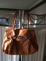 ***Nine West Handbag/Purse*** in Sugar Land, Texas