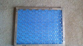 Air Filter 16x20x1 in Clarksville, Tennessee