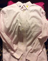 Long sleeve button-up 2 in Warner Robins, Georgia