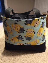 Minion large Purse in Fort Campbell, Kentucky