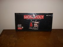 Dale Earnhardt Monopoly Game (NEW) in Fort Campbell, Kentucky
