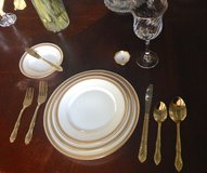 Antique Bone china in Kingwood, Texas
