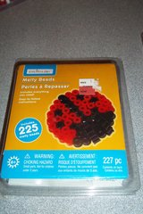 FunFusion Bead Craft Kits (new) in Baytown, Texas