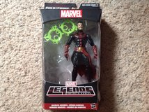 Dr. Strange Figure - NEW in Camp Lejeune, North Carolina