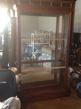 Classic China Cabinet in Schaumburg, Illinois