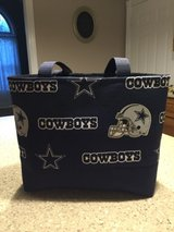 Dallas Cowboy Purse in Fort Campbell, Kentucky