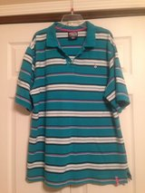 MENS SOUTHPOLE POLO SHIRT in Fort Riley, Kansas