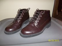 Ladies shoe boots in Fort Riley, Kansas