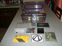 Xbox 360 Borderlands 2 Ultimate Loot Chest in Aurora, Illinois