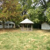Great Private Setting 1/2 way between Dixon and Fort Leonard wood in Fort Leonard Wood, Missouri