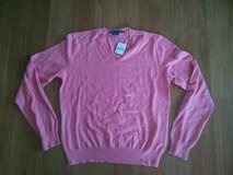 NWT Polo Womens Sweater in Glendale Heights, Illinois