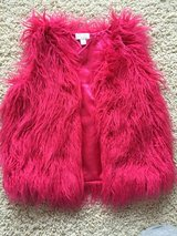 Girls Vest-Youth XL Size 14 in Joliet, Illinois