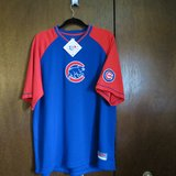 NEW MLB Pullover reduced in Tinley Park, Illinois
