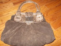 ***Medium Size Brown SAG HARBOR Handbag/Purse***NEW in Sugar Land, Texas