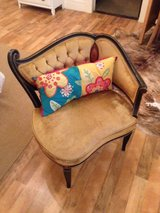 Antique One Armed Chair in Leesville, Louisiana