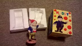 collectable royal Worcester big ears from noddy figurine in Lakenheath, UK
