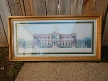 Decorative Large Wall Picture in Hopkinsville, Kentucky