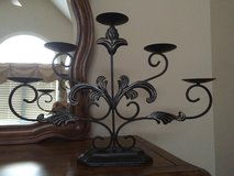 5 Candle Holder in Naperville, Illinois