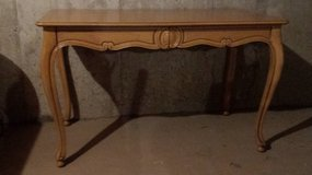 Writing Desk in Westmont, Illinois
