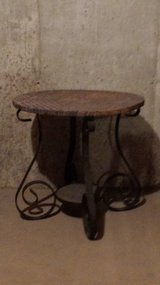 Occasional Table in Tinley Park, Illinois
