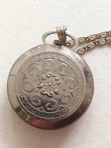 Old lady pocket Watch See pictures. in Ramstein, Germany