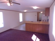 2 and 3 Bedroom 2 bath close to MCAS,, Like new in Camp Lejeune, North Carolina