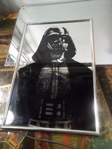 Starwar picture 20x30 old picture in Clarksville, Tennessee