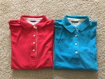 Tommy Hilfiger polo t-shirts in Spring, Texas